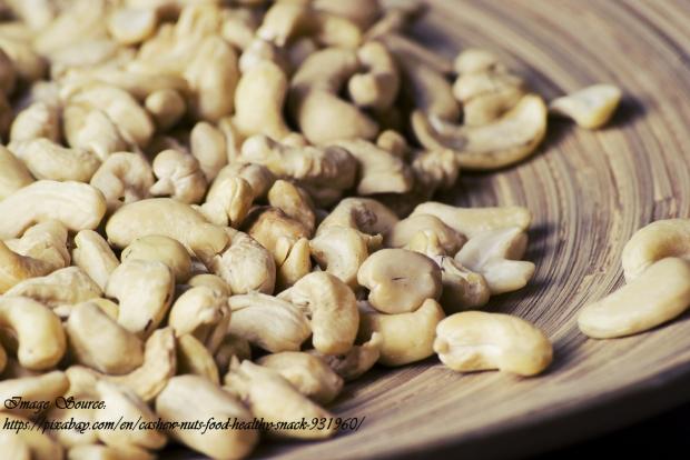 cashew-931960_1920.jpg