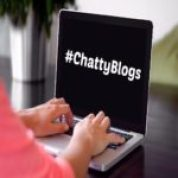 Chatty-Blogs-150x150