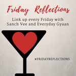 Friday-Reflections-button