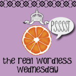 wordless_wednesday.png
