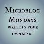 Microblog_Mondays1