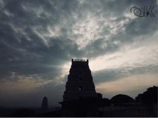 Keesara Gutta, Telangana